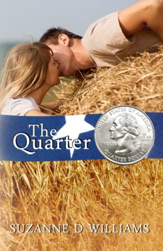 9781495221934: The Quarter