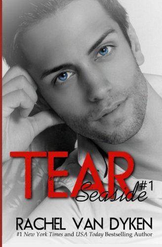 9781495224133: Tear