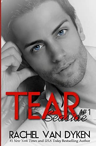 9781495224133: Tear (Seaside Novels) (Volume 1)