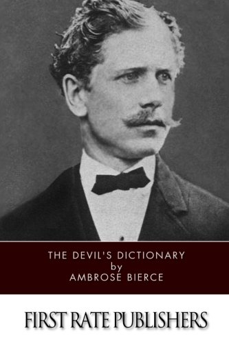 9781495229596: The Devil's Dictionary