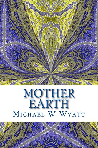 9781495233340: Mother Earth: A collection of contemporary poems and photographs