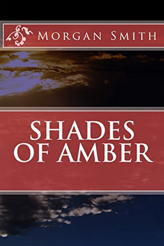 9781495242427: Shades of Amber: Volume 1 (The DisEnchanted Series)