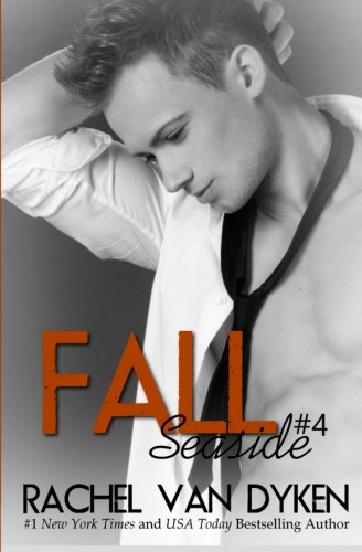 9781495262371: Fall: Volume 5 (Seaside Novels)