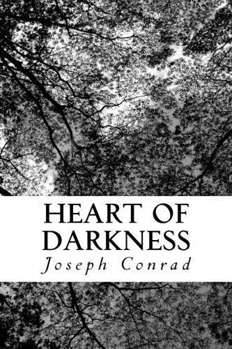 9781495262715: Heart of Darkness