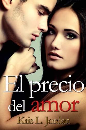 9781495266416: El precio del amor (Spanish Edition)