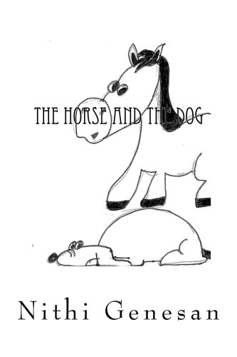 9781495271175: The Horse and the Dog