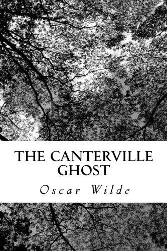 9781495275494: The Canterville Ghost