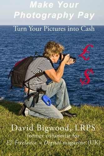 9781495281754: Make Your Photography Pay