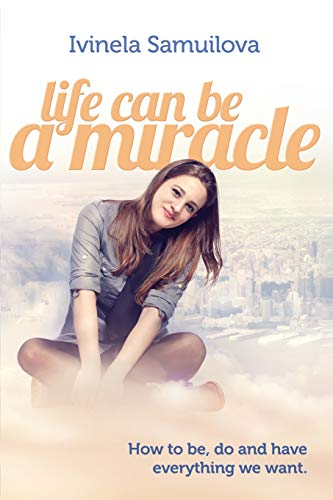 9781495284595: Life Can Be a Miracle