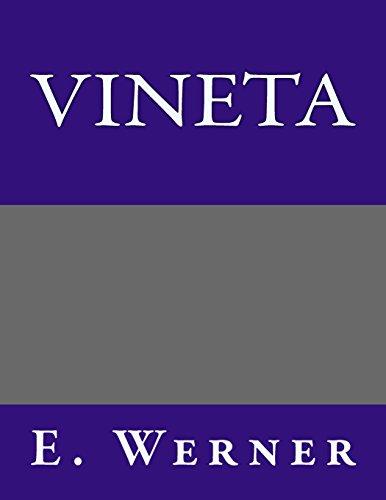 9781495288609: Vineta