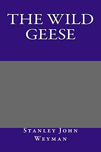 9781495288876: The Wild Geese