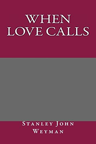 9781495289668: When Love Calls