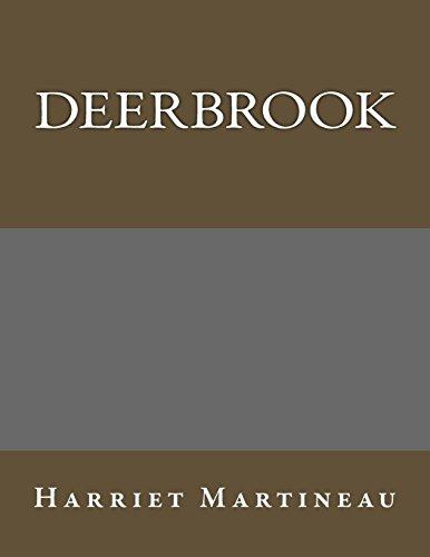 9781495292514: Deerbrook