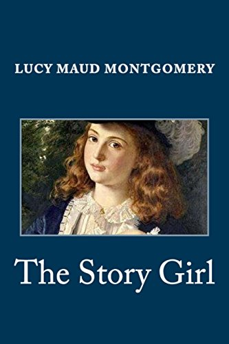 9781495293795: The Story Girl