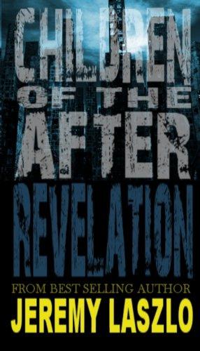9781495300790: Children of the After: REVELATION: Volume 2