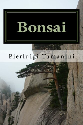 9781495300936: Bonsai