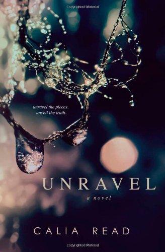 9781495300974: Unravel