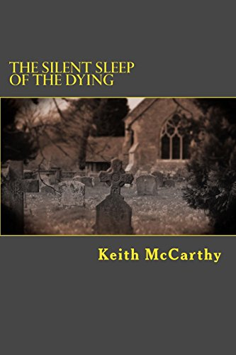 9781495302817: The Silent Sleep of the Dying (The Eisenmenger Forensic Mysteries) (Volume 2)