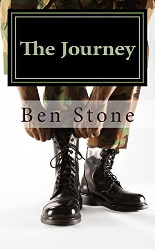 9781495304170: The Journey