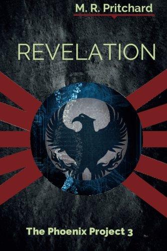 9781495306112: Revelation (The Phoenix Project) (Volume 3)