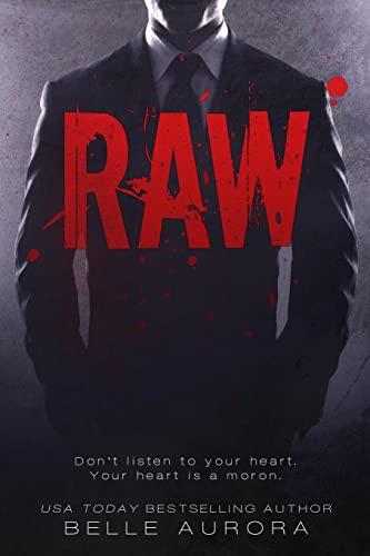 9781495307355: Raw