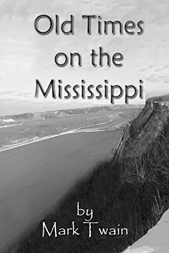9781495308758: Old Times on the Mississippi