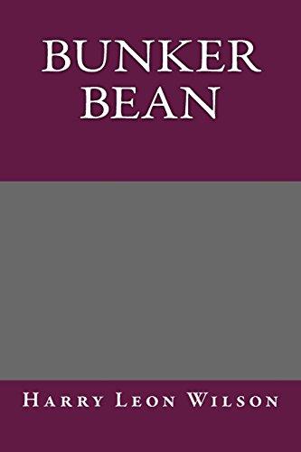 9781495311628: Bunker Bean