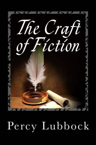 9781495318818: The Craft of Fiction