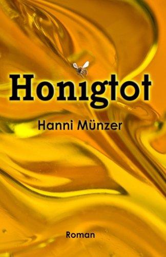 9781495319792: Honigtot