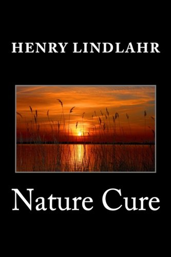9781495323539: Nature Cure