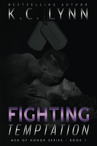9781495327513: Fighting Temptation (Men Of Honor) (Volume 1)