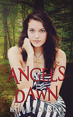 9781495329326: Angels Dawn