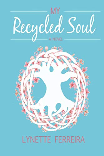 9781495331947: My Recycled Soul