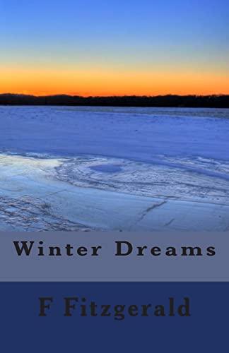 9781495333408: Winter Dreams
