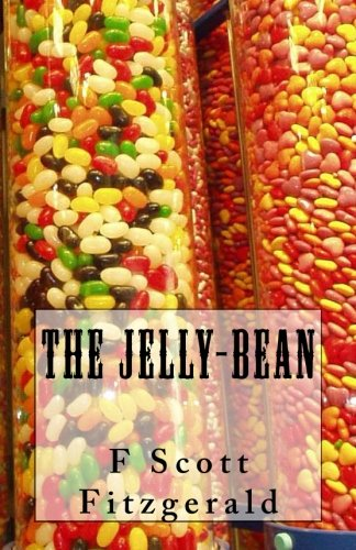9781495334061: The Jelly-Bean