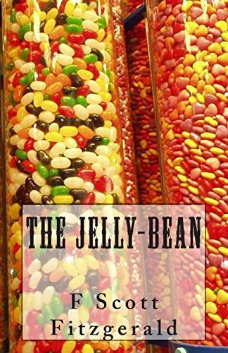 9781495334061: The Jelly-Bean