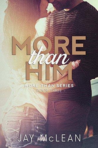 9781495340604: More Than Him (Volume 3)