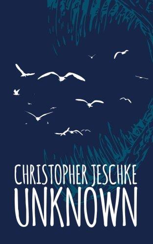 Unknown: Jeschke, Christopher Maximilian