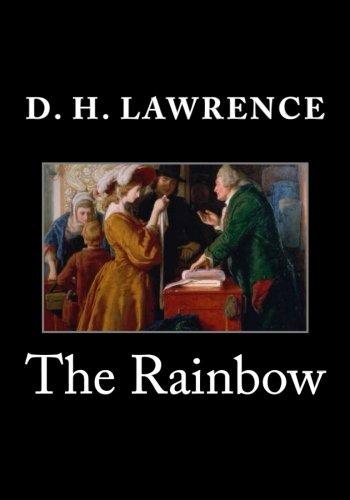 9781495341625: The Rainbow