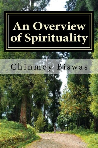9781495342318: An Overview of Spirituality