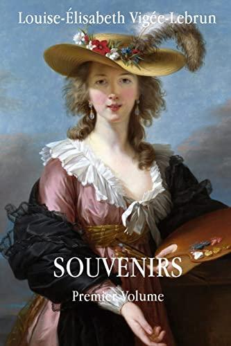 9781495343384: Souvenirs