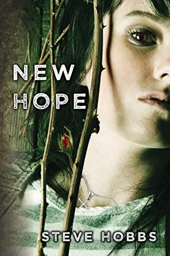 New Hope: Steve Hobbs