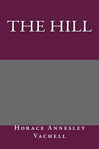 9781495353840: The Hill