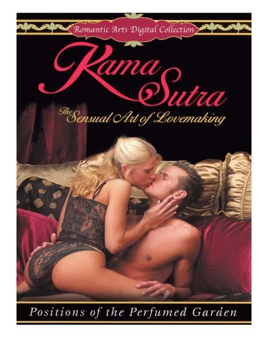 9781495360169: The KAMA Sutra [Illustrated]