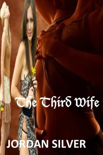 9781495361852: The Third Wife