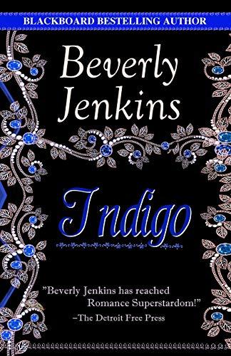 Indigo: Jenkins, Beverly