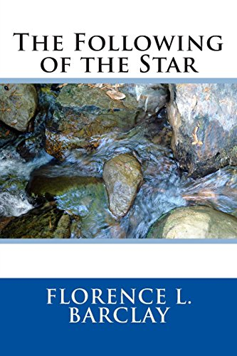 9781495384141: The Following of the Star