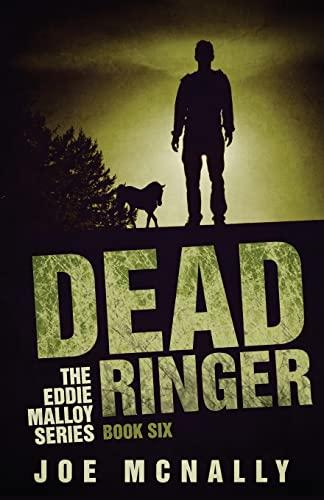 9781495388828: Dead Ringer (The Eddie Malloy Series) (Volume