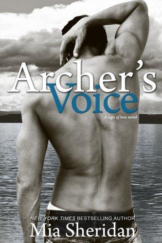 9781495390906: Archer's Voice