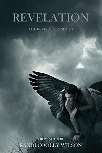 9781495391521: Revelation (The Revelation Series) (Volume 1)